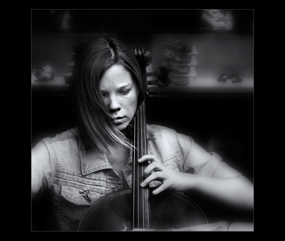 the_girl_with_the_cello_by_vaggelisf