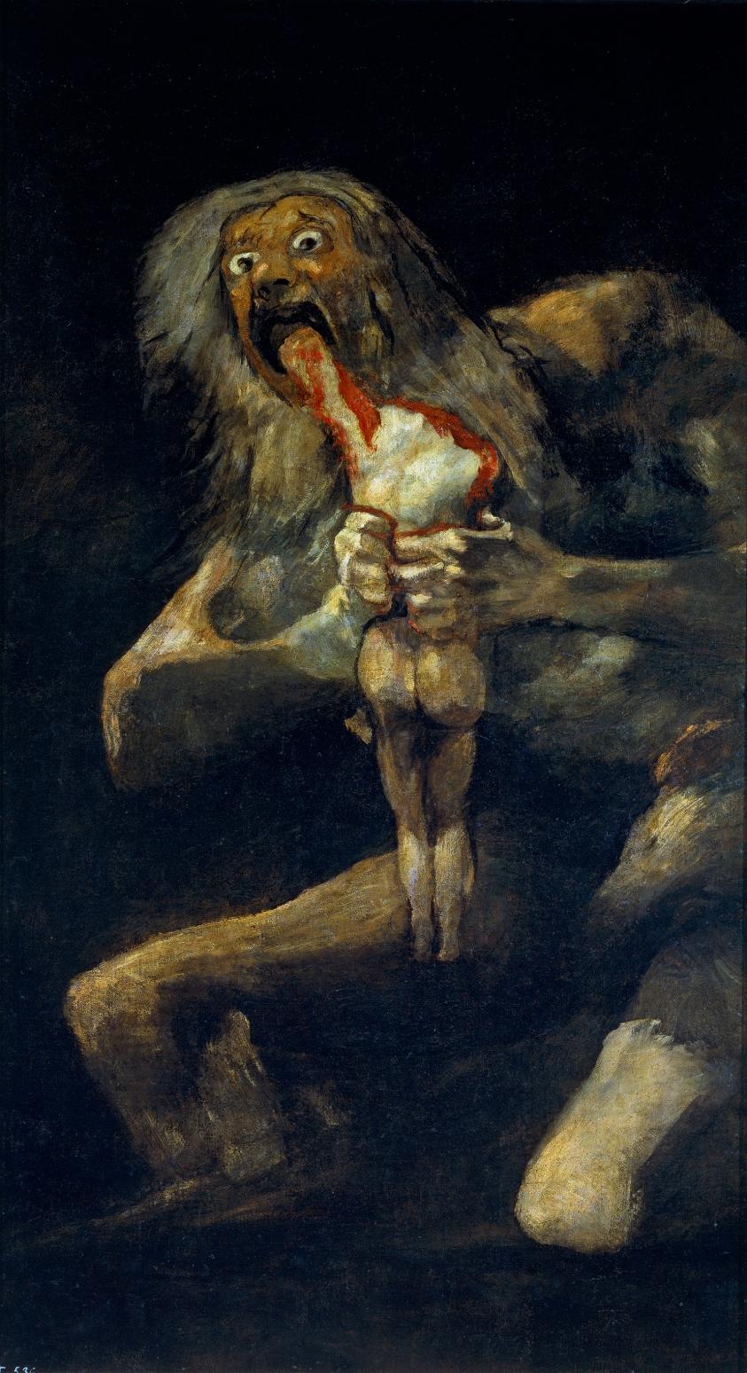 Francisco_de_Goya,_Saturno_devorando_a_su_hijo_(1819-1823)