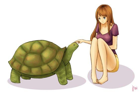 tortoise_girl_by_jeiko_chan-d59maw8