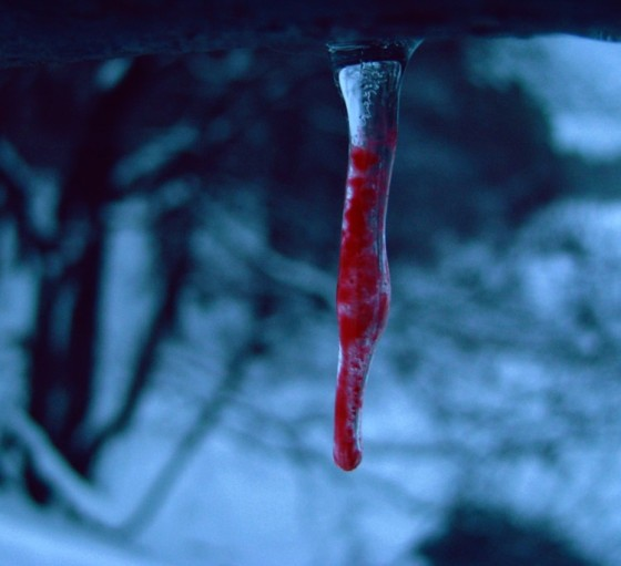 bloody_icicle_by_achmedxd-d37863p