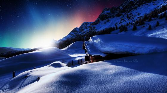christmas_lights_by_razielmb-d88nqjj