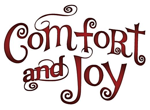 Comfort-And-Joy-2012-Logo
