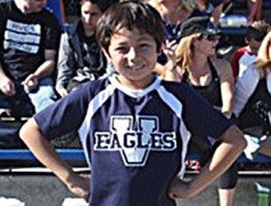 Ronin-cheerleader.jpg.pagespeed.ce.3GDLKTtQ8BRqgOhqwhHY