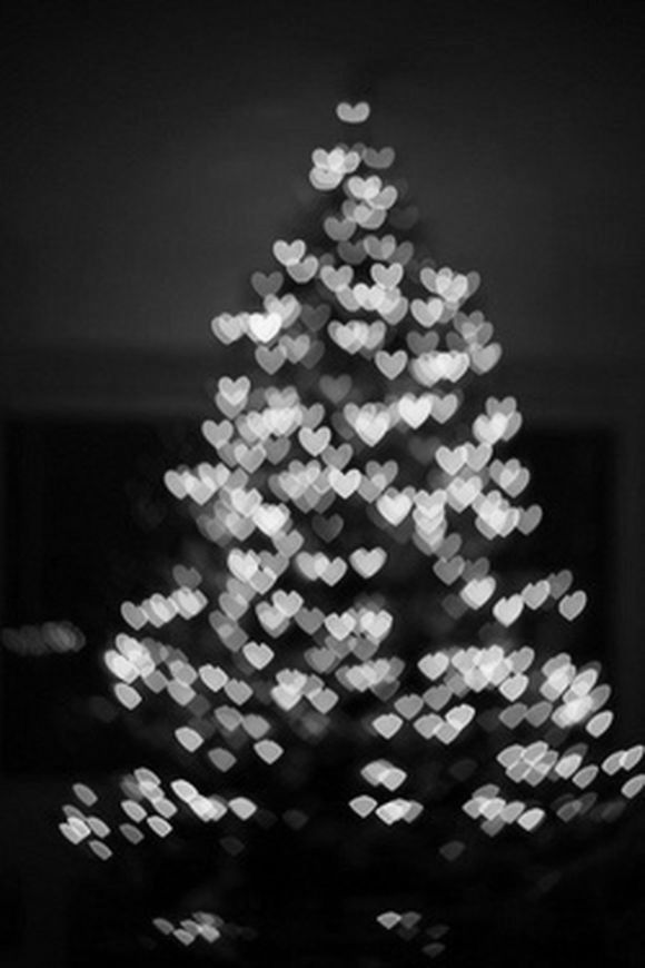 The Heart ofChristmas