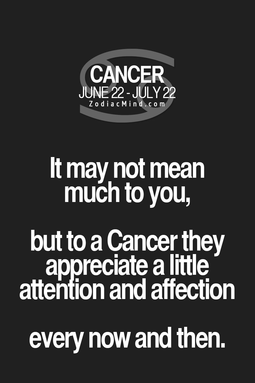 Yup.  100%!