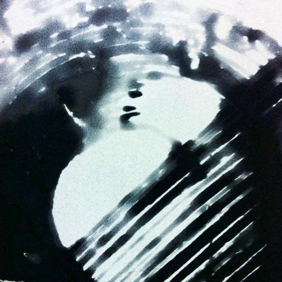 Image 009