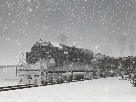 train2010-12-0523-54-33-02