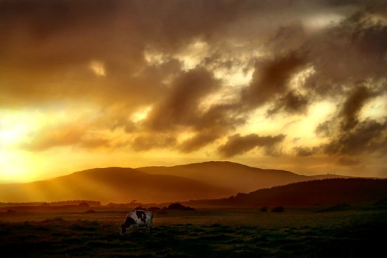 cairnsmore_horizon__stormchase_by_coigach-d1mx3yb