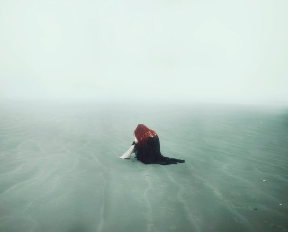 sea_of_solitude__by_thefoxandtheraven-d97m4bl