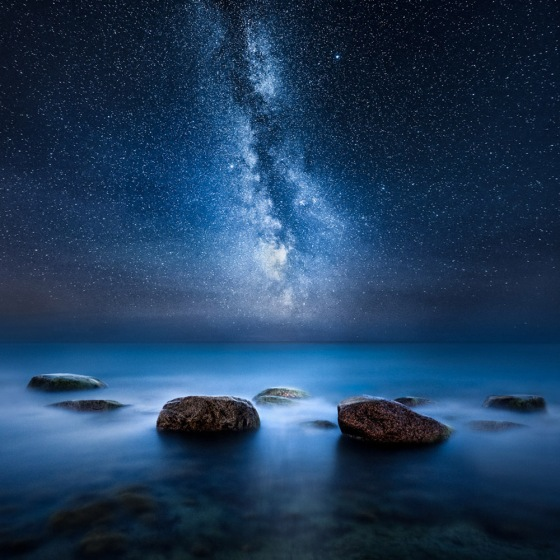 stillness_of_night_by_mikkolagerstedt-d9dqobj