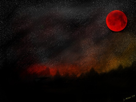 blood_moon_forest_by_pastorjwallen