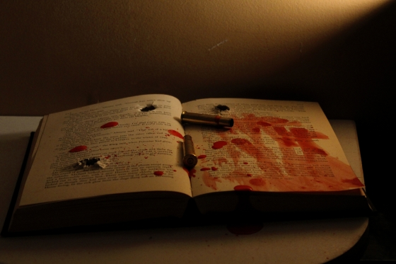 bloody_book_by_iwant2beoz-d39f1m0
