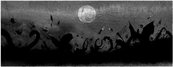 danse_macabre_by_trishkell