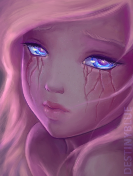 if_tears_left_scars____by_destinyblue-d4xdg8e