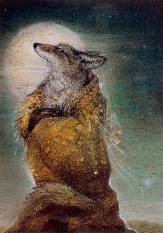 susan-seddon-boulet-1941-1997-brazilian-born-american-goddess-painter-tuttart-27