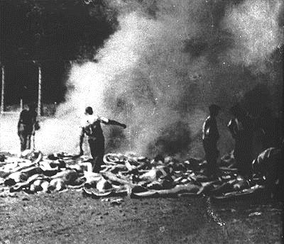 open-pit-burning-at-auschwitz-birkenau