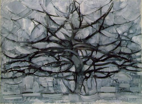 the-gray-tree-1911-jpgblog